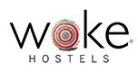 Woke Hotels